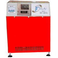 ЕлПулсКар 24 V / 150-300 Ah